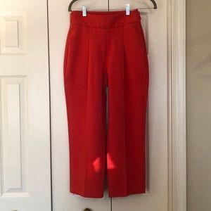 Pants - Zara Trousers